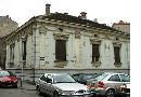 Kopitareva gradina - Ušuškani dragulj Starog grada