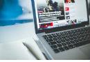 Konkurs - Besplatna onlajn podrška za dva sajta iz dijaspore i regiona