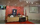 Deseta medijska konferencija dijaspore i Srba u regionu
