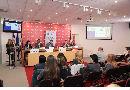 Saopštenje Međunarodne mreže pomoći IAN povodom Međunarodnog dana podrške za žrtve torture
