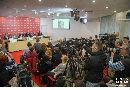 Predstavljanje UNS-ovog istraživanja o ubijenim i otetim novinarima i medijskim radnicima na Kosovu i Metohiji