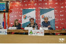 """""""Koliko su mediji poštovali Kodeks novinara Srbije u 2019. godini"""""""