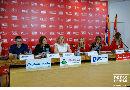 Predstavljanje rezultata kampanje zagovaranja i ključnih predloga za reformu  režima poslovne sposobnosti