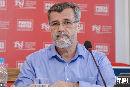 Matić: Srpski filantropski forum apelovao na humanost, najpotrebniji respiratori