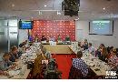 Trening za novinare i medijske profesionalce: EU za tebe – o IPA  programu, pomoći EU Srbiji i kako do uspešnog medijskog projekta