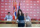 Transparentnost i kako eliminisati korupciju na Balkanu