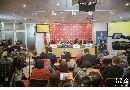 Deveta medijska konferencija dijaspore i Srba u regionu: Očuvanje identiteta saradnjom i umražavanjem medija