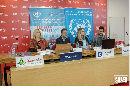 Omladinski delegati Srbije u Ujedinjenim nacijama