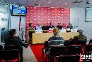 """Državotvorna konferencija """"Vaskrsavanje Srbije"""""""