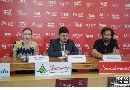 Nedelja turskog filma u Beogradu