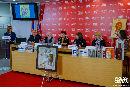Izložba i predstavljanje druge monografije Jugoslava Ocokoljića