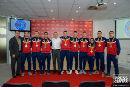 Uspeh naših karatista na Evropskom prvenstvu za seniore u Gvadalahari - dve srebrne i jedna bronzana medalja