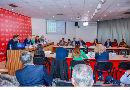 Novinari regiona: Ne pomoć, već obaveza države prema medijima