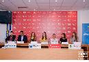 """""""Predstavljanje preporuka dece o stanju dečjih prava i položaja dece u Srbiji i regionu"""""""