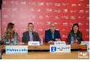 Veća dostupnost lekova za pacijente obolele od melanoma i najava regionalnog skupa u Beogradu posvećenog melanomu