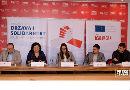"""""""Filantropija u Srbiji – od humanosti do solidarnosti"""""""