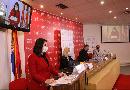Treća konferencija - Predstavljanje izveštaja o reviziji svrsishodnosti poslovanja