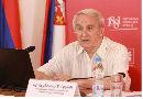 """""""Razrešenje Aleksandra Vučića"""""""