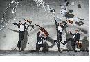 """Koncert gudačkog kvarteta """"Epoque"""" u UK """"Parobrod"""""""