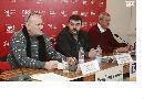 Za jedinstvo naroda u očuvanju bezbednosti Srbije