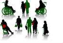 Petnaest ključnih razloga koji onemogućavaju normalan život osoba sa invaliditetom u Srbiji