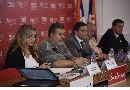 """""""Kako srpske bezbednosne službe naručuju i organizuju ubistva"""""""