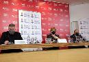 Druga konferencija - Predstavljanje izveštaja o reviziji svrsishodnosti poslovanja