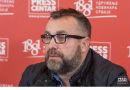 Predstavljanje novih detalja u vezi sa istragom ubistva Olivera Ivanovića