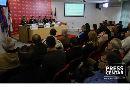 """""""Krađa beogradskih izbora i iznošenje dokaza o pokradenim srpskim milijardama investiranim na Kosovu"""""""