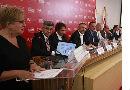 "Drugi međunarodni zeleni forum ""Elektroprivrede i zelena energija"""