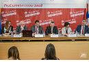 """Predstavljanje rezultata istraživanja """"PROOPTIMIST INDEKS"""" za 2018. godinu"""