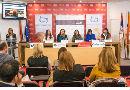 (NE)PRIRODNO ZAČEĆE: Status vantelesne oplodnje u Srbiji