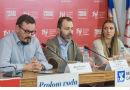 Prva besplatna online škola roditeljstva u Srbiji – Bebinar.rs