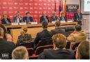 EPS kao pokretač privrede Srbije