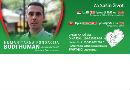 Hitno potreban novac za transplantaciju jetre Saši Nastiću