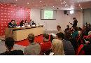 Na predstavljanju Povelje EFJ-a o medijima: Ove smernice treba hitno primeniti