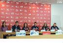 Uspesi karatista na evropskom prvenstvu u Turskoj