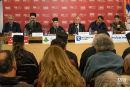 """""""Kosovo-monolog ili dijalog? Pitanje je sad"""""""