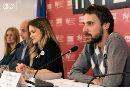 """22. Internacionalni festival reportaže i medija INTERFER Zlatna NIKA 2017."
