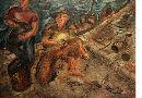 Slike Nikole Martinoskog iz zbirke Muzeja u Smederevu