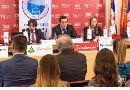 Istraživanje stavova sudija i tužilaca o stanju u pravosuđu Srbije