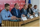 Apel za unapređenje lečenja psorijaze u Srbiji