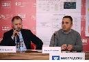 """""""Krivične prijave Dragana Đilasa protiv 'Informera': Tajkun zatvara novine i tera urednike u zatvor"""""""