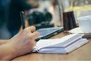 Istraživanje Komšijskih novosti: Učenici zadovoljni obrazovanjem na jezicima nacionalnih manjina