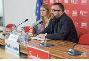 """""""Koliko košta likvidacija na severu Kosova"""""""