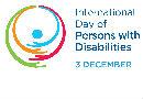 """Nedostatak finansijskih sredstava i izostanak pomoći države sprečili Udruženje """"Feniks"""" da obeleži Međunarodni dan osoba sa invaliditetom"""