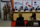 """""""Rezultati istraživanja o razumevanju solidarnosti među građanima Srbije"""""""