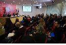 """Međunarodna stručna konferencija """"Trebaju li Srbiji nuklearke"""""""